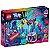 FESTA DE DANCA TECHNO NO RECIFE - 41250 - LEGO - Imagem 1