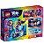 FESTA DE DANCA TECHNO NO RECIFE - 41250 - LEGO - Imagem 3