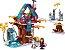 A CASA DA ARVORE ENCANTADA - 41164 - LEGO - Imagem 2