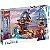 A CASA DA ARVORE ENCANTADA - 41164 - LEGO - Imagem 1