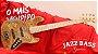 Jazz Bass 5C - O mais Vendido!!! - Imagem 1