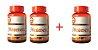Regenera Colágeno Hidrolisado - Pague 2 Leve 3 Frascos, 90 cápsulas com 1300 mg cada - Imagem 1
