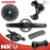 GRUPO SRAM NX EAGLE DUB 1 X 12V 11-50 D - Imagem 1