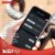 GRUPO SRAM EAGLE X01 AXS DUB - Imagem 3