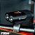 FAROL COM CARREGADOR USB 600 LUMENS PRETO TSW - Imagem 2