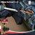 Kit Reparo Tubless Blackburn Plugger - Imagem 2