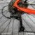 BIC. SPRY CLARIS 2X8 - LARANJA / PRETO - Imagem 3