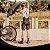 Bretele Masculino Training Scapel Preto - Imagem 3