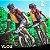 Camisa Ciclismo Manga Curta Tour Bike Sport - Imagem 1