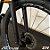 BICICLETA SL229  ALTUS 27V GRAFITE / AMARELO - Imagem 3