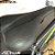BICICLETA SL229  ALTUS 27V GRAFITE / AMARELO - Imagem 9