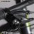 BICICLETA SL229  ALTUS 27V GRAFITE / AMARELO - Imagem 4