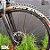 Bicicleta Krakatoa Sram SX 12v Tamanho M - Imagem 5