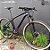 Bicicleta Krakatoa Sram SX 12v Tamanho M - Imagem 1