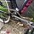 Bicicleta Krakatoa Sram SX 12v Tamanho M - Imagem 9