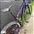 Bicicleta Krakatoa Sram SX 12v Tamanho M - Imagem 2