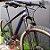 Bicicleta Krakatoa Sram SX 12v Tamanho M - Imagem 3