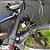 Bicicleta Krakatoa Sram SX 12v Tamanho M - Imagem 4