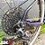 Bicicleta Krakatoa Sram SX 12v Tamanho M - Imagem 6