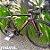 Bicicleta Road 3R5 Aero -  Sram Rival Disc Tam 52 - Imagem 1
