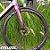 Bicicleta Road 3R5 Aero -  Sram Rival Disc Tam 52 - Imagem 3