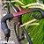 Bicicleta Road 3R5 Aero -  Sram Rival Disc Tam 52 - Imagem 2