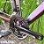 Bicicleta Road 3R5 Aero -  Sram Rival Disc Tam 52 - Imagem 5