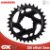 COROA SRAM GX EAGLE BOOST DIRECT MOUNT 30T 3MM OFFSET PR - Imagem 1