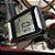 GPS ABSOLUTE NERO PRETO / CINZA - Imagem 2