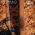 Adesivo Protecao Quadro / Suspensao - Bike - Imagem 3