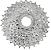 CASSETE 9V CS-HG50 11/30D - Imagem 1
