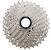 CASSETE 11V CS-HG700 11/34D - Imagem 1