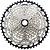 CASSETE 12V CS-M7100 10/51D - Imagem 1