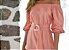 Vestido San Vicente - Imagem 3