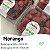 Hortaria Primavera (produtos sustentáveis) - Imagem 4
