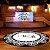 Pista de Dança Personalizada Com Recorte Especial - Imagem 1