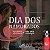 Promoção - Chocolate Afrodisíacos (6Un) + Óleo de Massagem (120 ml) - Imagem 1