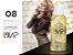 Perfume Aerossol i9Vip 08 - Ref. Lady Million - Imagem 2