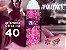 Perfume Aerossol i9Vip 40 - Ref. Euphoria - Imagem 2