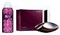 Perfume Aerossol i9Vip 40 - Ref. Euphoria - Imagem 1