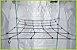 REDE SCROG PRONET 120 GARDEN HIGHRPO - Imagem 4