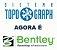 Bentley TopoGRAPH 4.10 - Imagem 1