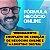 Formula Negocio Online - Imagem 1