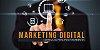 Marketing Digital COMPLETO 2020 - Imagem 1