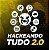 Hackeando Tudo 2.0 - Imagem 1