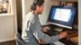 Microsoft 365 Vitalício - 5 Licenças PC/MAC/ANDROID/IOS + 1TB de Armazenamento + Microsoft Windows 10 Pro Vitalício (Download) - Imagem 4