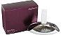 Decant - Perfume Euphoria Eau de Parfum by Calvin Klein - Imagem 1