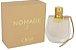 Chloé Nomade Eau de Parfum - TESTER - Com 67 ml - Imagem 2