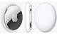 Airtag Rastreador  - Apple - Imagem 2
