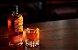 Whisky Bulleit Bourbon - 750ml - Imagem 3